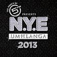 5FMNYE2013-min