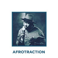 Afrotraction-min