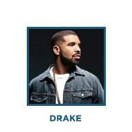 Drake-min