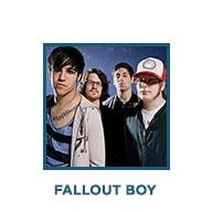 Fallout Boy-min