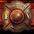 FiremansBall-min