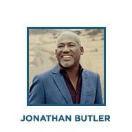 Jonathan Butler-min