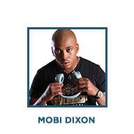 Mobi Dixon-min