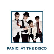 Panic! At The Disco-min