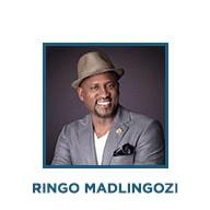 Ringo Madlingozi-min
